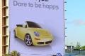 IPS Miami Volkswagen