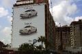 IPS Miami Volkswagen 2
